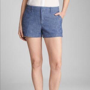 GAP city shorts 🩳